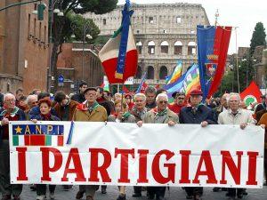 """Roma, la Comunità ebraica non andrà al corteo del 25 Aprile: """"Anpi non rappresenta più i partigiani"""""""