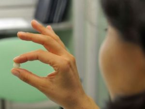Nel Lazio la pillola abortiva potrebbe essere disponibile anche nei consultori familiari