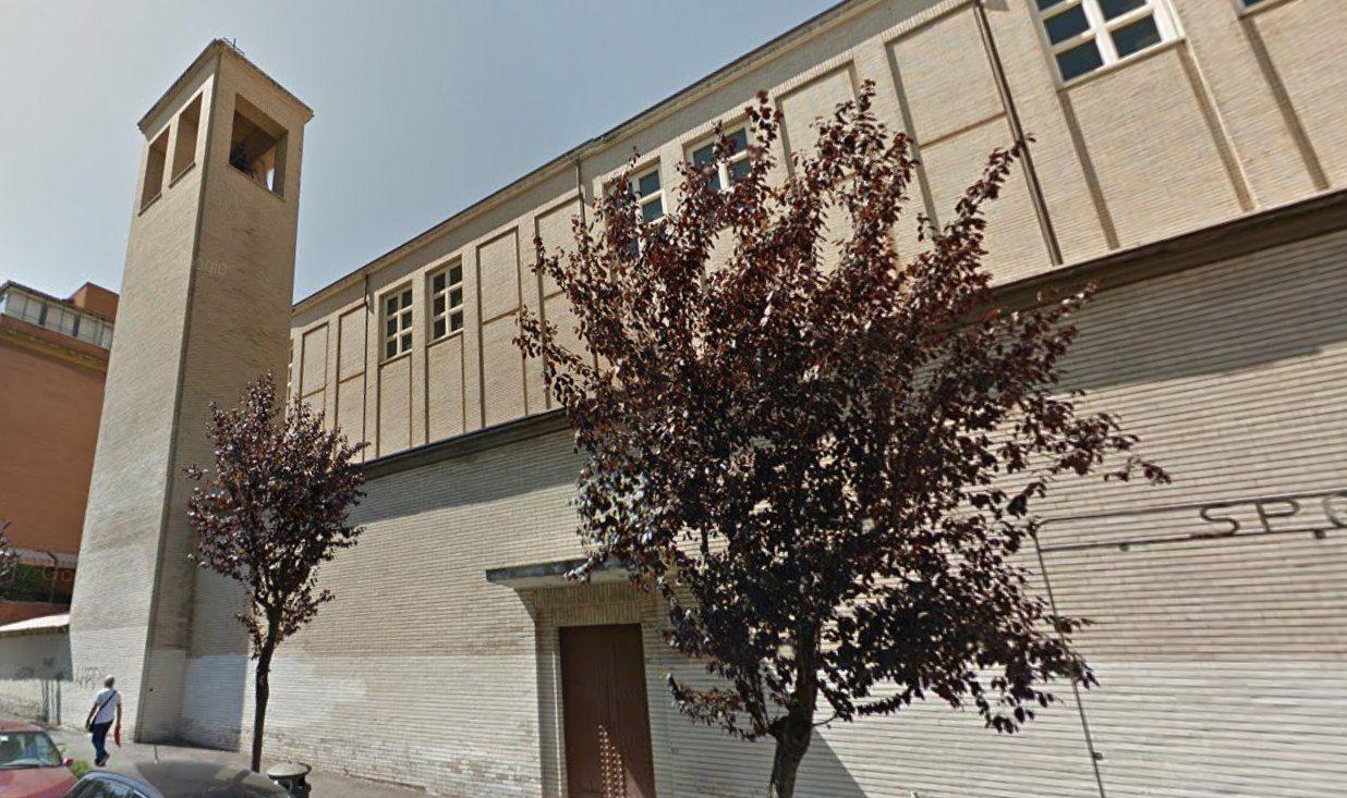 f3ab6445a0 Scippa un'anziana mentre prega in chiesa: arrestata una 36enne