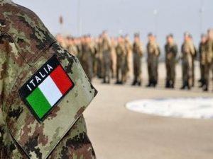 È morto Daniele Ferrante, il soldato di 38 anni che ha accusato un malore durante un'esercitazione