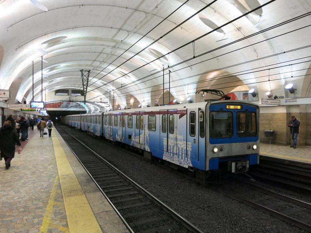 B metro dating site