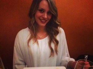 Incidente sul tratto urbano della A24: muore Nikita, una studentessa di 24 anni