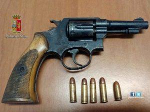 Sparatoria all'alba a Fidene: esplode due colpi di pistola contro un uomo, ma lo manca