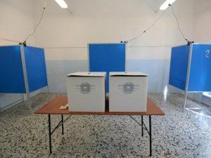 Elezioni a Ostia, scelta la data: si voterà domenica 5 novembre