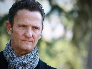 """Esplosione sventata a Ostia, coinvolto anche l'attore Enzo Salvi: """"Evitata una strage"""""""
