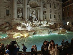 Gli eventi a Roma del weekend 11-13 agosto: cinema, concerti e tanto divertimento