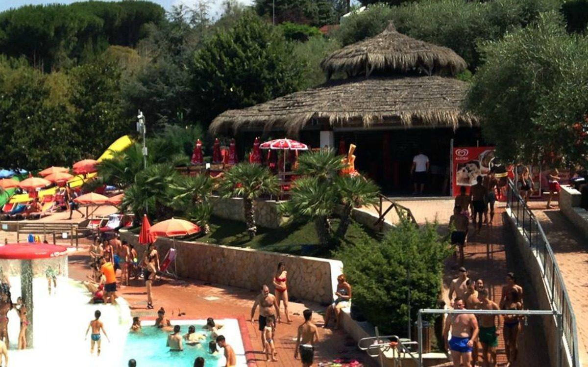 I parchi acquatici e divertimento di roma - Pagine di ringraziamento e divertimento ...