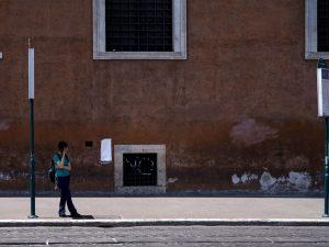 Traffico a Roma: situazione di martedì 12 settembre su GRA, mezzi pubblici e vie cittadine