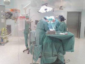 Castelli Romani, carenza di sangue negli ospedali: operazioni rimandate