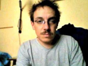Non si hanno più notizie di Andrea, romano scomparso da 8 giorni in Abruzzo