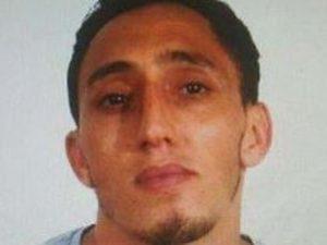 Attentato Barcellona, il fratello del presunto conducente del furgone in Italia nel 2014