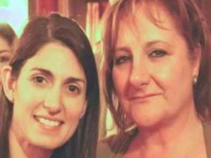 Margherita Gatta e Rosalba Castiglione: nominati i nuovi assessori della Raggi