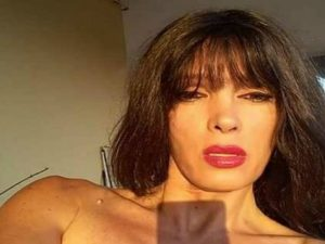 """""""Qui non vi vogliamo"""": due trans mandate via da un ristorante a Latina"""