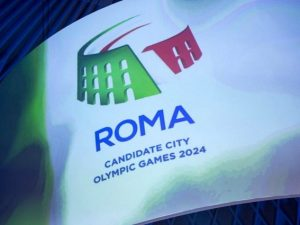 """Olimpiadi a Parigi e Los Angeles, Renzi e Malagò contro Raggi: """"No di Roma scelta suicida"""""""