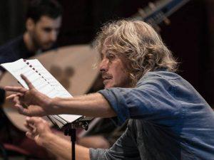 Torna il Festival Stradella: la grande musica barocca in scena tra Roma e Viterbo