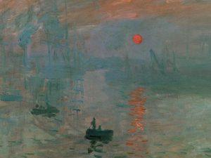 Le opere di  Claude Monet in mostra al Complesso del Vittoriano a Roma: orari e prezzi