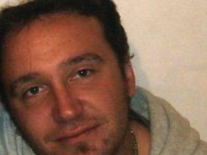 Mistero Sant'Andrea del Garigliano (Frosinone), 40enne trovato morto vicino al cimitero