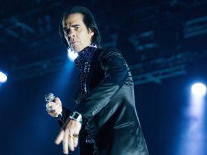 Nick Cave & The Bad Seeds in concerto a Roma l'8 novembre 2017: orario e prezzi