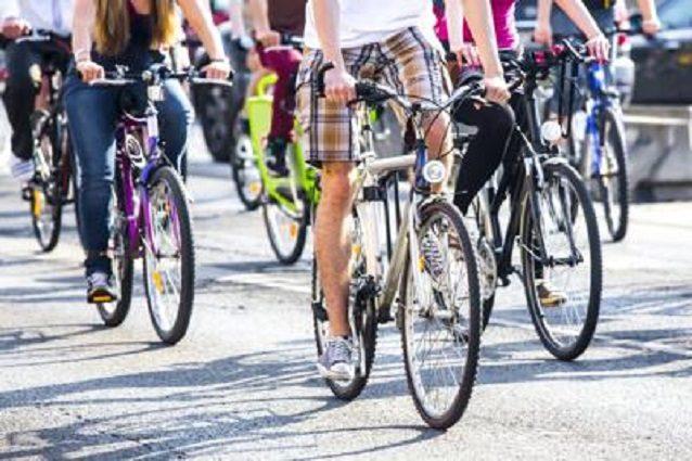 sito di incontri di bici incontri titoli che funzionano