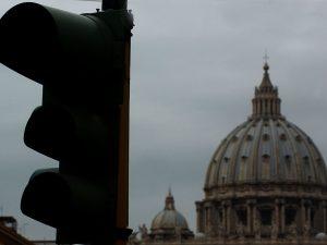 Traffico a Roma lunedì 11 settembre: GRA, mezzi pubblici e vie cittadine