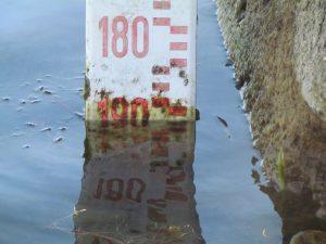 """Bracciano, relazione Ispra: """"A danneggiare il lago sono stati i prelievi di Acea"""""""