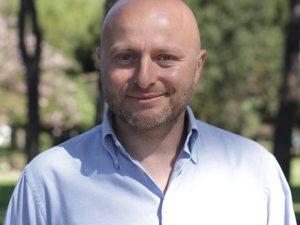 Corruzione, arrestato l'ex consigliere comunale (eletto con Marchini) Ignazio Cozzoli