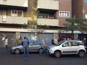 Agguato in una pizzeria a Ostia, uno dei feriti è il nipote di Terenzio Fasciani
