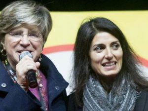 """Ballottaggio Ostia, vince Giuliana Di Pillo (M5s). Picca: """"A lei i voti di Casapound e degli Spada"""""""