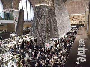 Il Mercato Centrale – foto dal sito ufficiale