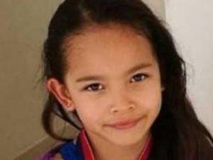 Gaia Trimarchi, morta a sette anni per una puntura di una medusa velenosissima