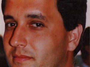 La scomparsa di Davide Cervia: dopo trent'anni il Ministero della difesa ammette errori dello Stato