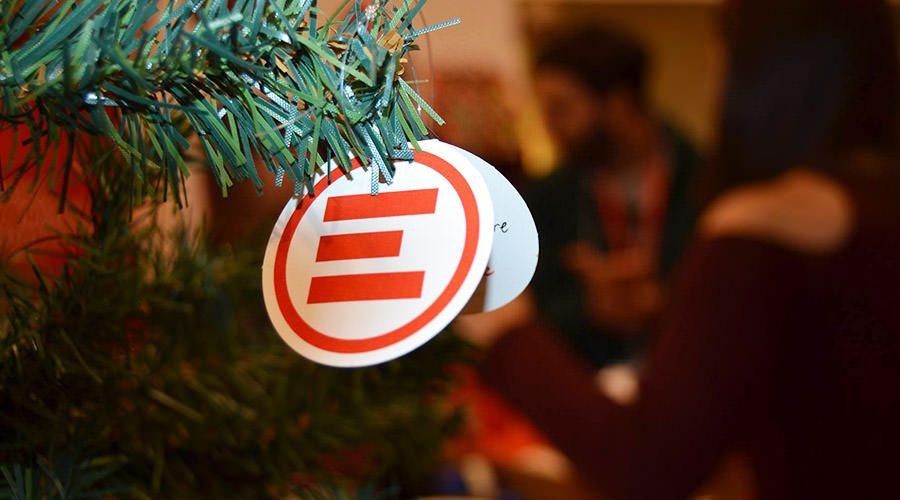Emergency Regali Di Natale.Il Mercatino Di Natale Di Emergency 2018 Regali E Solidarieta Fino Al 23 Dicembre