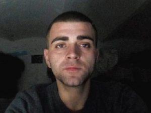 """'Scomparsi', il caso Dome Dama: """"Forse vittima di Igor il Ru"""