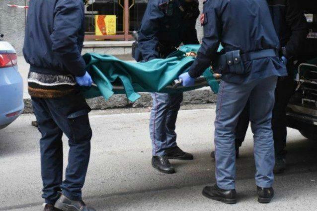 Trovato un cadavere in una parete dell'ospedale Gemelli: è u