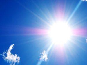 Previsioni meteo Roma 21 gennaio: ancora freddo, temperature