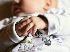 """Neonata morta a Roma, domani l'interrogatorio della mamma: """""""