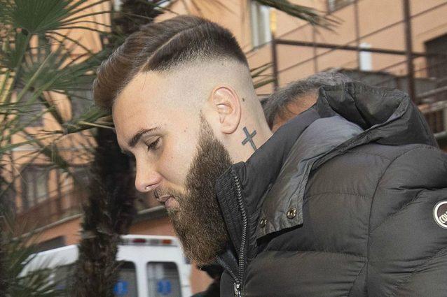 Omicidio Sacchi, la pista della 'ndrangheta: spacciatrice av