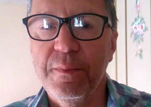 Osvaldo Voto scomparso da Latina durante l'ondata di maltempo: le ricerche dei vigili del fuoco - Roma Fanpage