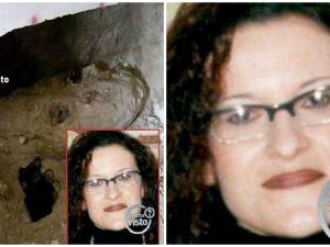Morto Tonino Cianfarani, assassino di Samanta Fava: l'aveva