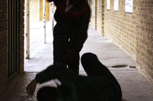 Monterotondo, 21enne vittima di un violento pestaggio: ipotesi regolamento di conti