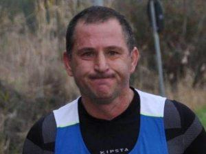 Si accascia per un malore e muore: tragedia alla Mezza Maratona di Latina