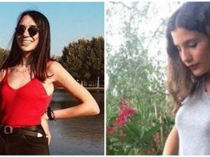 """Gaia e Camilla investite a Corso Francia, la perizia: """"Non h"""