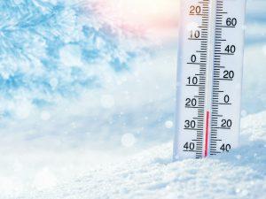 previsioni del meteo Roma 27 febbraio: neve nel Lazio e brus