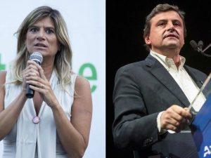 """Elezioni suppletive Roma, Carlo Calenda: """"Assurdo se il Pd d"""