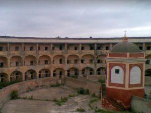 Carcere di Santo Stefano, al via il recupero della prigione