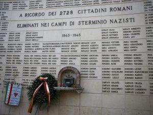Quando la scuola dei Salesiani di Roma salvò 70 ragazzi ebre