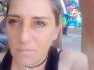 """katya Serra scomparsa a Roma, l'appello della sorella: """"Aiut"""