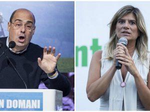 Elezioni supplettive Roma, Renzi e Calenda fanno arrabbiare