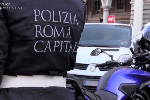 Roma, chiuso un ristorante a Piazza Vittorio: cucina sporca