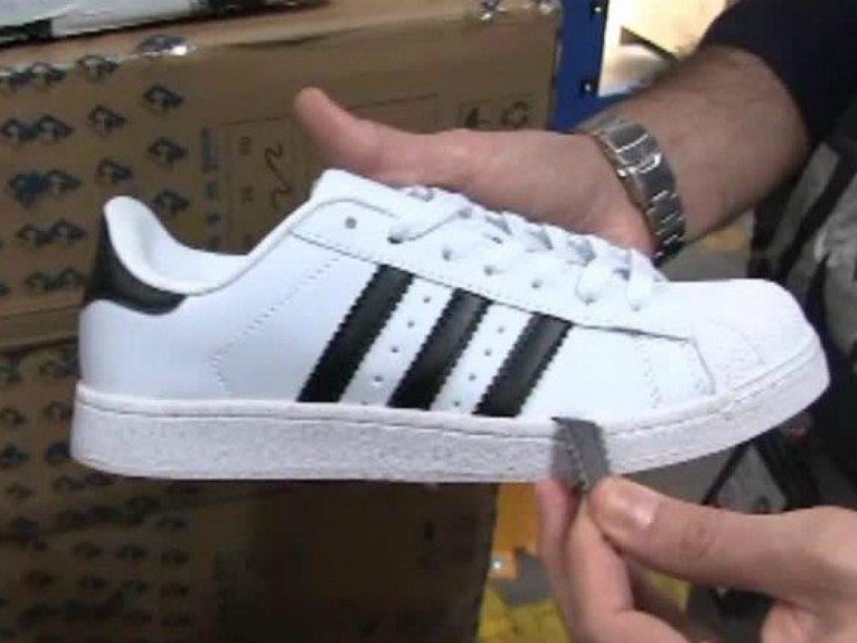 negozio scarpe adidas brindisi